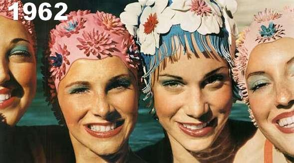 Adora:fabricant de bonnets de bain